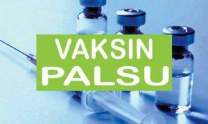 Inilah Nama Nama Rumah Sakit Yang Diduga Menerima Vaksin Palsu