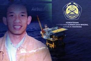 Menkopolhukam Wiranto: Archandra Tahar WNI Bukan WN Amerika Serikat