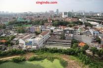 Dijual Atau Disewa Apartemen Green Pramuka City 02
