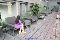 Dijual Atau Disewa Apartemen Green Pramuka City 29