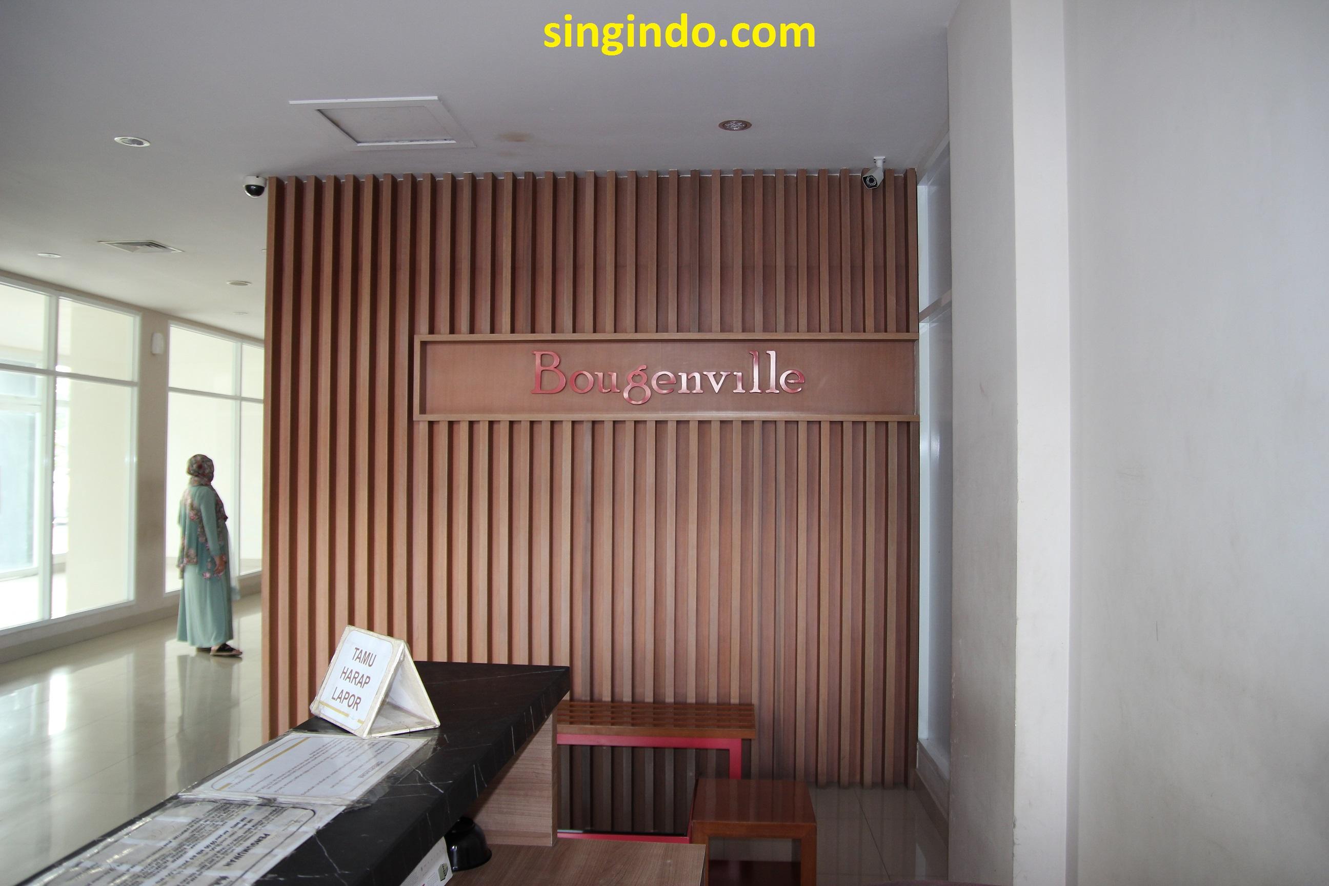 Promo 87 Off Green Pramuka City Studio Room By Novi 2 Jakarta Indonesia Cheap Hotels In Jakarta Indonesia Near Me Catedean Cheaphotels Canary Islands Online