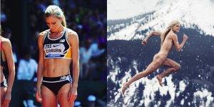 Nah Ini Dia 9 Atlet Terseksi Di Olimpiade Rio De Jeneiro 2016