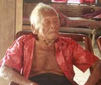 Orang tertua di dunia 2