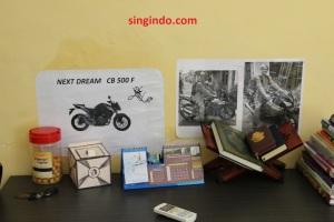 kisah-inspiratif-tentang-kekuatan-sebuah-mimpi-4