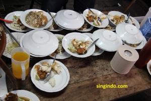 Wisata Kuliner Legendaris Kota Surabaya 02