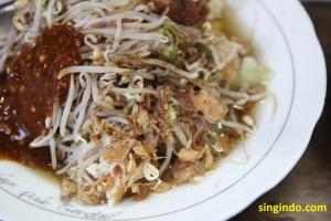 Wisata Kuliner Legendaris Kota Surabaya 03