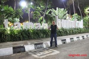 Wisata Kuliner Legendaris Kota Surabaya 05