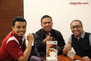 Wisata Kuliner Legendaris Kota Surabaya 07