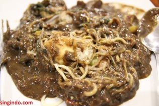 Wisata Kuliner Legendaris Kota Surabaya 10