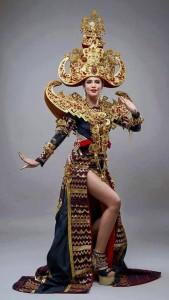 ariska-putri-pertiwi-harumkan-indonesia-di-ajang-miss-grand-international