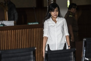 breaking-news-jessica-dituntut-hukuman-20-tahun-penjara