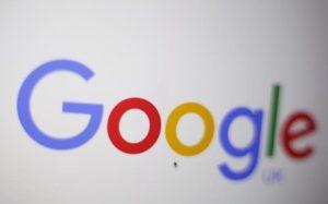 Menyerah, Google Akhirnya Bayar Pajak Di Indonesia