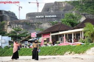 ahm-adakan-touring-denpasar-banyuwangi-dalam-event-blogger-goes-to-honda-bikers-day-2016-6