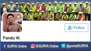 karyawan-pt-adhi-karya-pandu-wijaya-di-sp3-gara-gara-hina-gus-mus-di-twitter-1