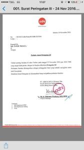 karyawan-pt-adhi-karya-pandu-wijaya-di-sp3-gara-gara-hina-gus-mus-di-twitter-2