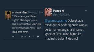 karyawan-pt-adhi-karya-pandu-wijaya-di-sp3-gara-gara-hina-gus-mus-di-twitter-3