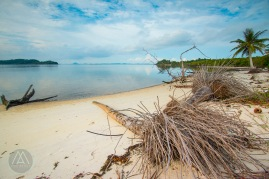 surga-bawah-laut-indonesia-barat-ada-di-pulau-abang-3