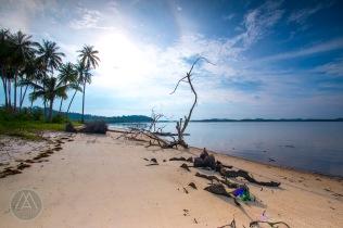 surga-bawah-laut-indonesia-barat-ada-di-pulau-abang-6