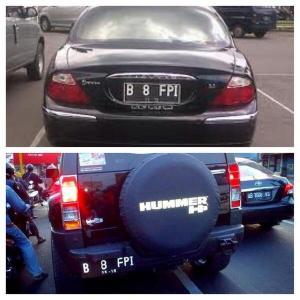 tanda-nomor-kendaraan-bermotor-b-8-fpi-kok-ada-dua-pemilik-yang-benar-siapa