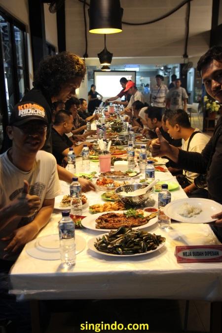 menikmati-makanan-dan-pantai-banyuwangi-dalam-event-blogger-goes-to-honda-bikers-day-2016-15