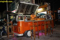 tradisional-steamboat-lezat-rp-100-ribu-per-paket-hanya-ada-di-combi-cafe-batam-04