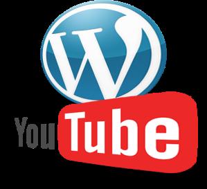 youtube-saja-bisa-curangi-youtuber-masak-wordpress-tidak-bisa-curangi-blogger