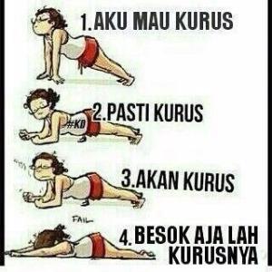 lihat-nagita-slavina-yoga-jadi-pengen