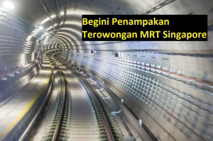singapore-mrt-north-east-line-from-dhoby-ghaut-to-harbourfront