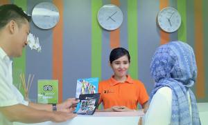 weekend-seru-di-hotel-pop-art-lombok-4