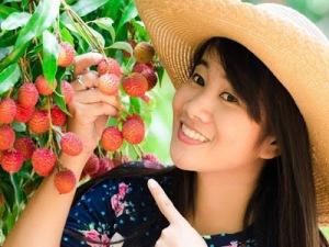 sumber foto: tradisioanal-obat.blogspot.sg