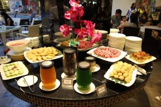 Sahid Batam Center Hotel Gelar Buka Puasa Bersama Anak Panti Asuhan, Blogger dan Media 6